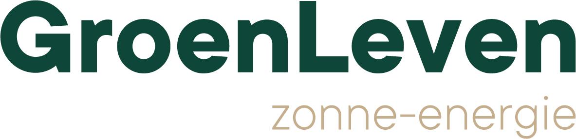 GroenLeven